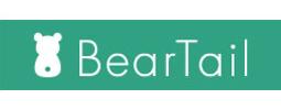 株式会社BerTail